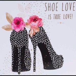 Shoes - 👠 Shoes 👠